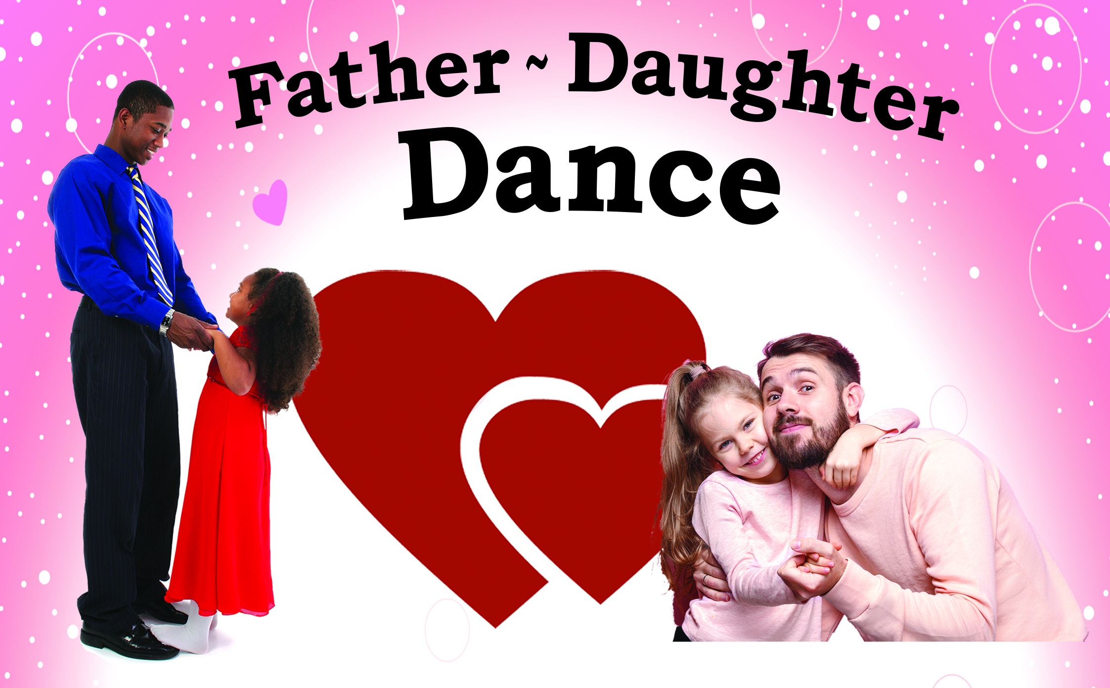 Father Daughter Dance graphic.jpg