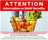 SNAP Early Issuance (2).png