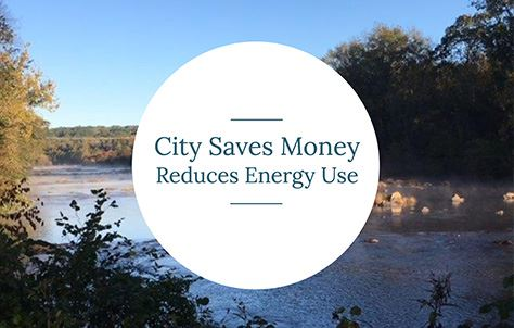 city-saves-money-reduces-energy-use