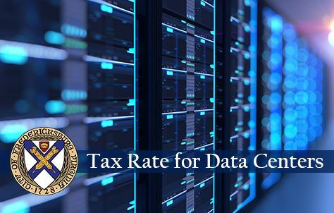 Tax-Rate-for-Data-Centers