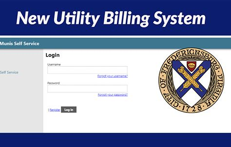 new-utility-bill-feature