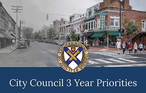council-priorities-feature