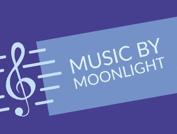 music-by-moonlight-feature