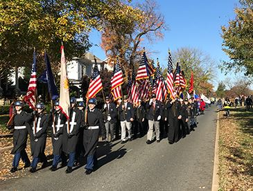 veterans-day-procession-feature