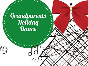 grandparents-holiday-dance