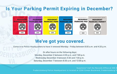 parking-permit-clinics