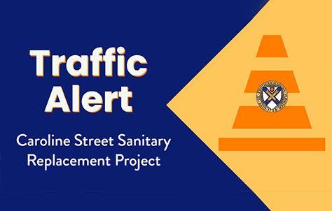 traffic-alert-Caroline-Street-Sewer-project-feature