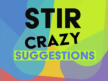 Sitr-Crazy-Suggestions-feture