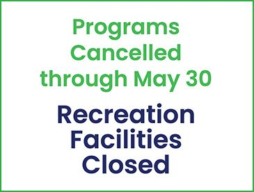 fxbg-may-30th-closed-feature