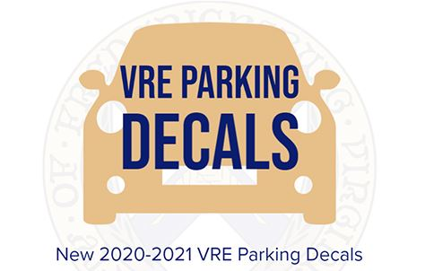 VRE-Parking-Decals