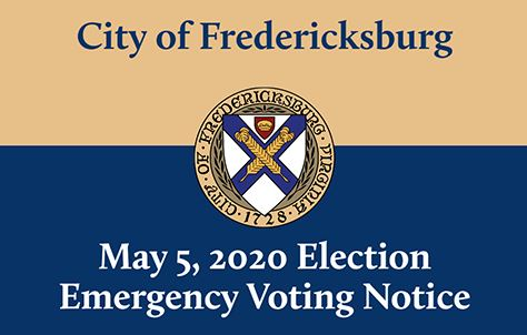 May-5th-absentee-voting-feature