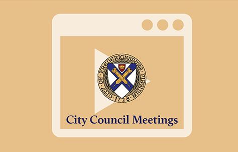 City-Council-online-meetings