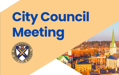 City-Council-Meeting-for-website