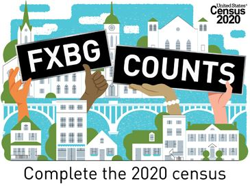 Fxbg-census-counts-th