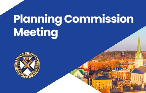 Planning-Commission-Meeting