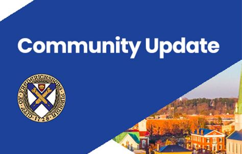 community-update-th