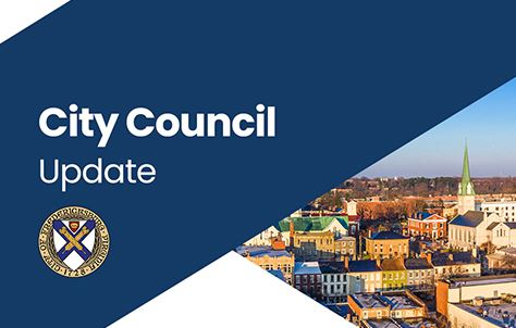 City-Council-Update