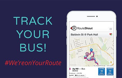 Route-Shout-feature
