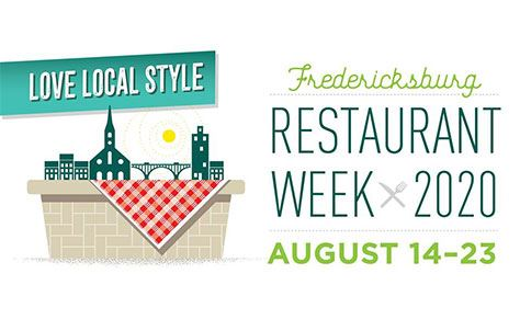 summer-restaurant-week