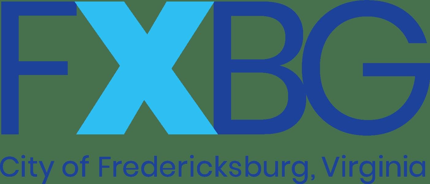 FXBG_Lockup_2 CYAN with COF