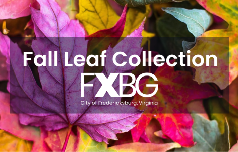 Leaf newsflash