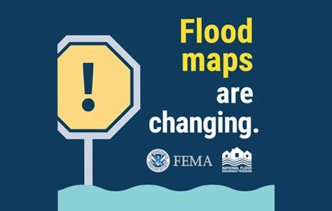 Flood-Maps-are-Changing