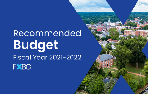 Budget Recommended FY22 Newsflash Copy