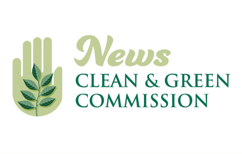 Clean and Green news (1)