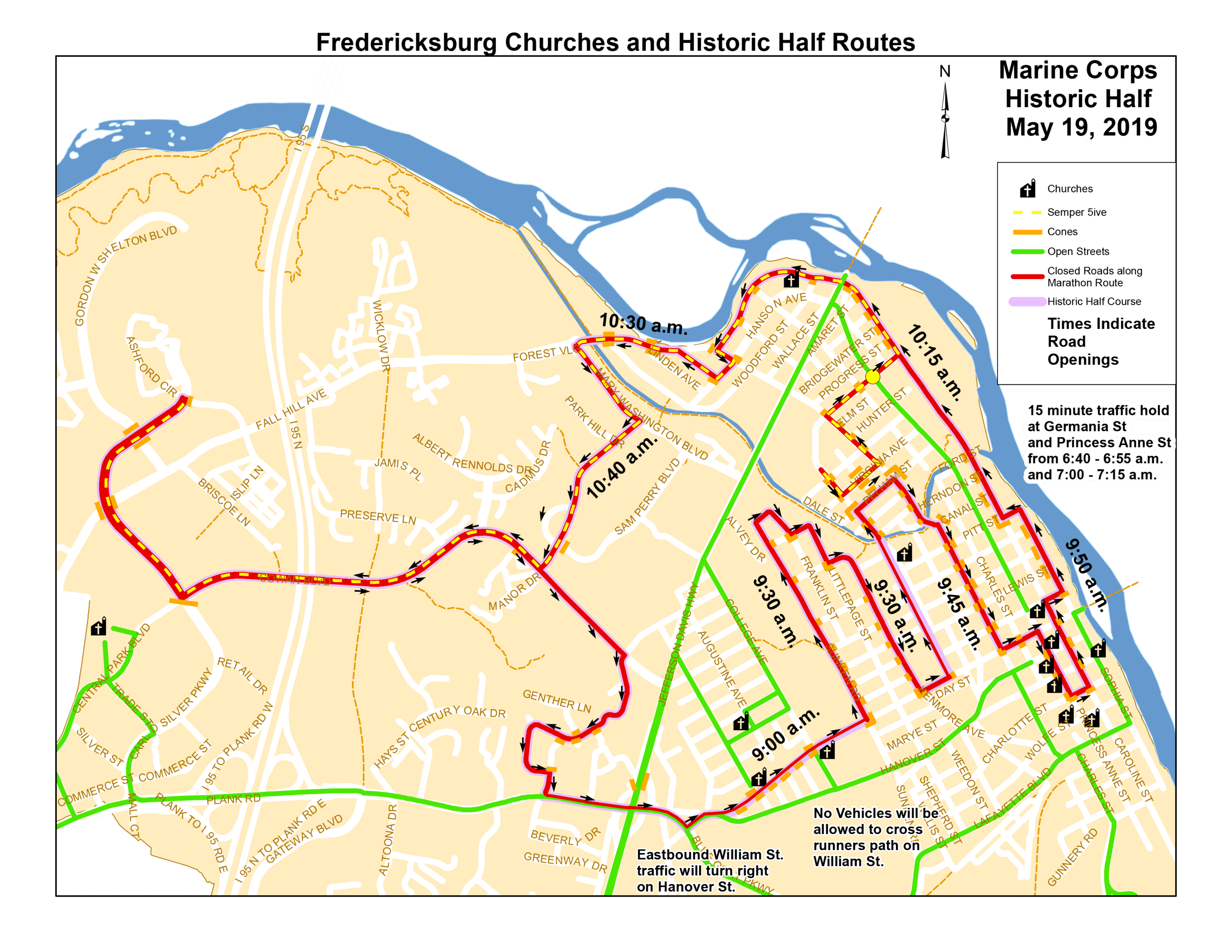 MCHM-City-Wide-Map 2019