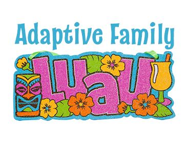 News-Family-Luau