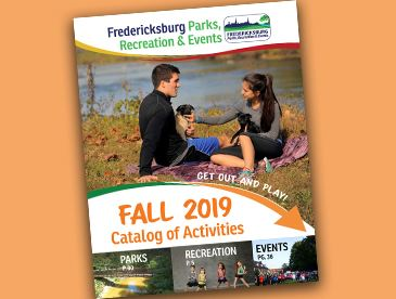 Fall-Catalog-Cover-feature