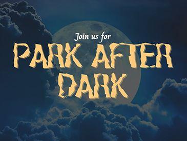 park-after-dark