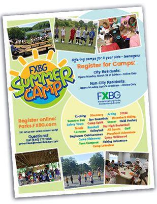 FPRE-Summer-Camps-21 Opens in new window