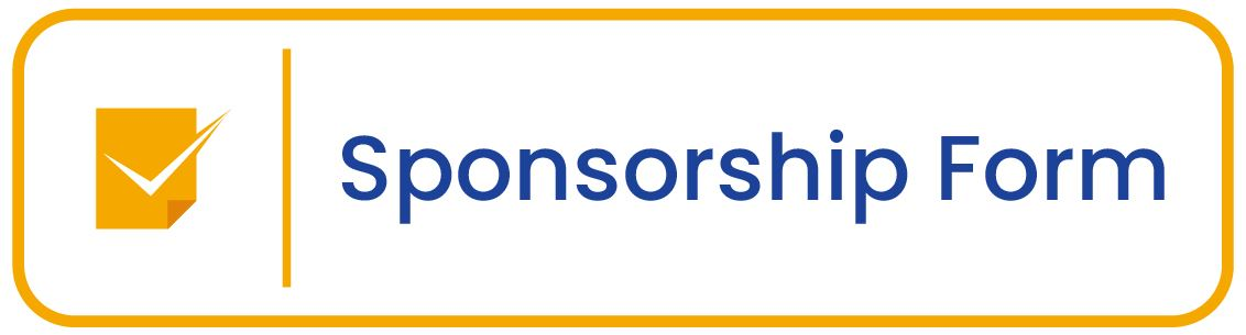 PIP Sponsorship Button-01 Opens in new window