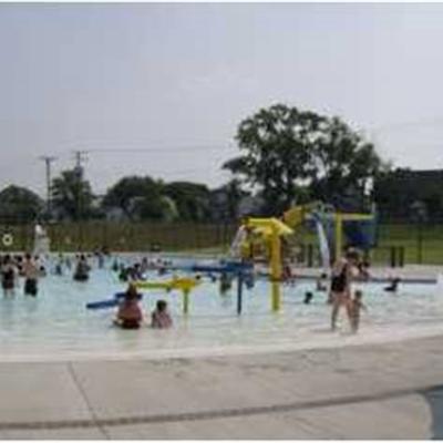 fredericksburg va official website ForDixon Park Swimming Pool Fredericksburg Va