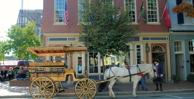 DOWNTOWN Fred-Oct.2013013.jpg