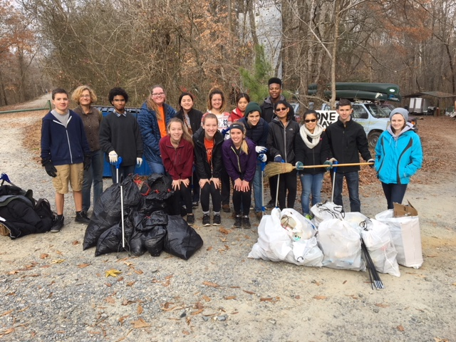 Colonial Forge Clean Up -2.jpg