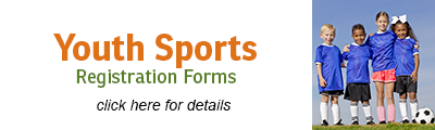 Youth-Sports-Forms.png