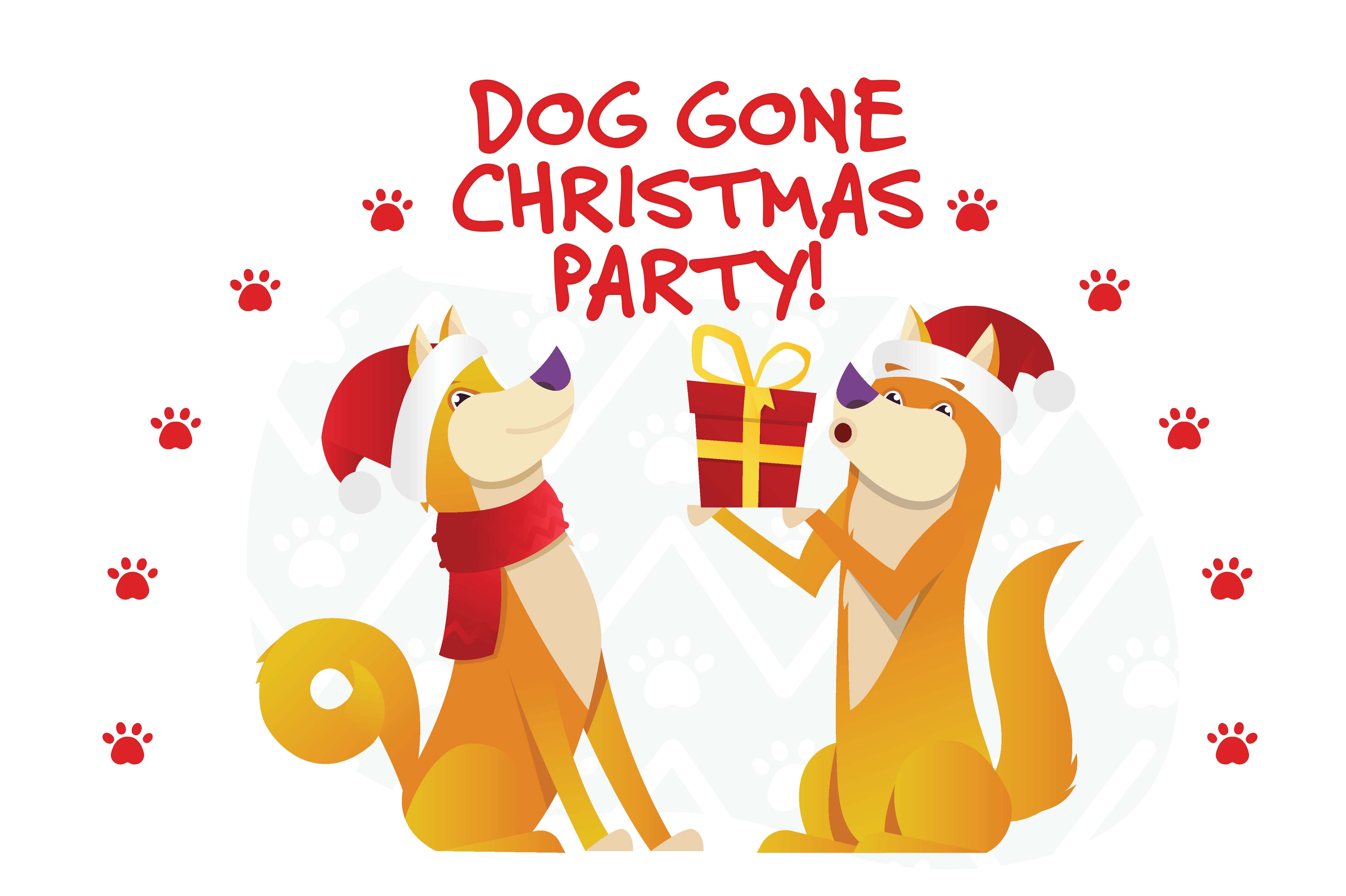 Dog-Gone-Christmas-Party-logo.png
