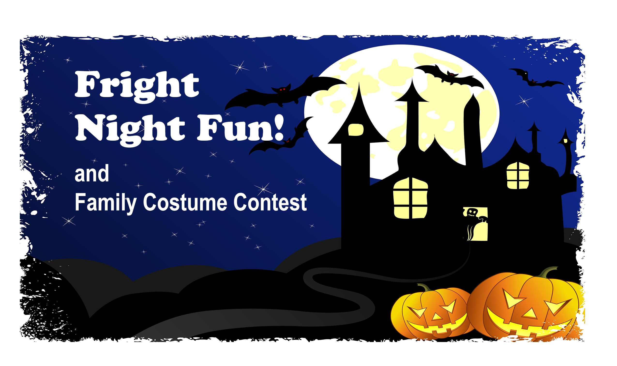 fright night event coverpng - Halloween Events In Va