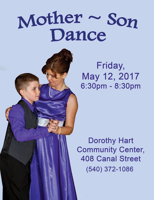 Mother-Son-Dance-Web-graphic-2017.jpg