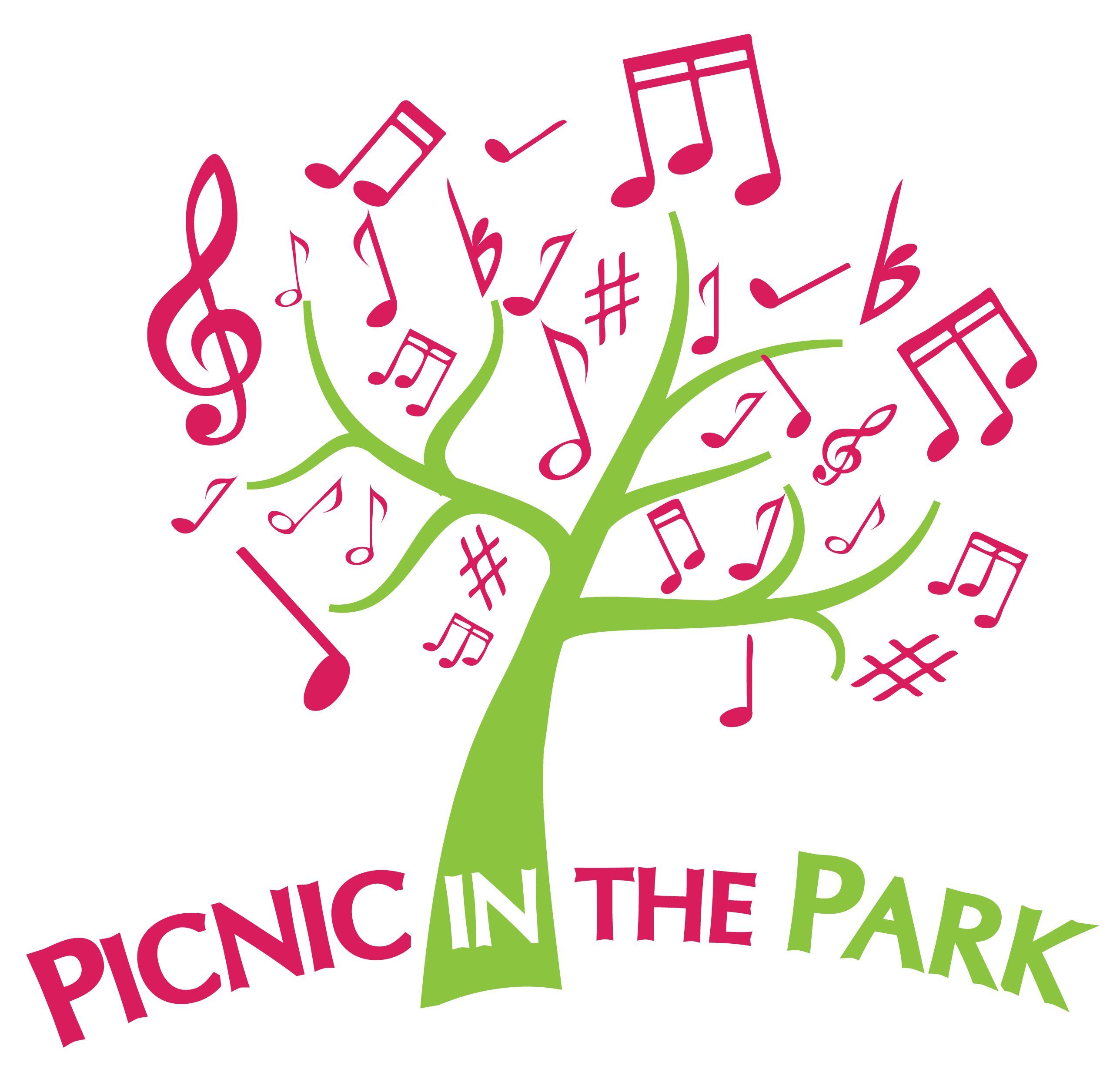 Picnic in the Park graphic-01.png