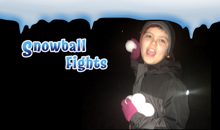 Snowball-Fight-2017-facebook-cover.jpg