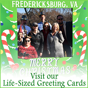 life-sized-greeting-cards-ad.jpg
