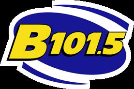 B1015Logo.jpg