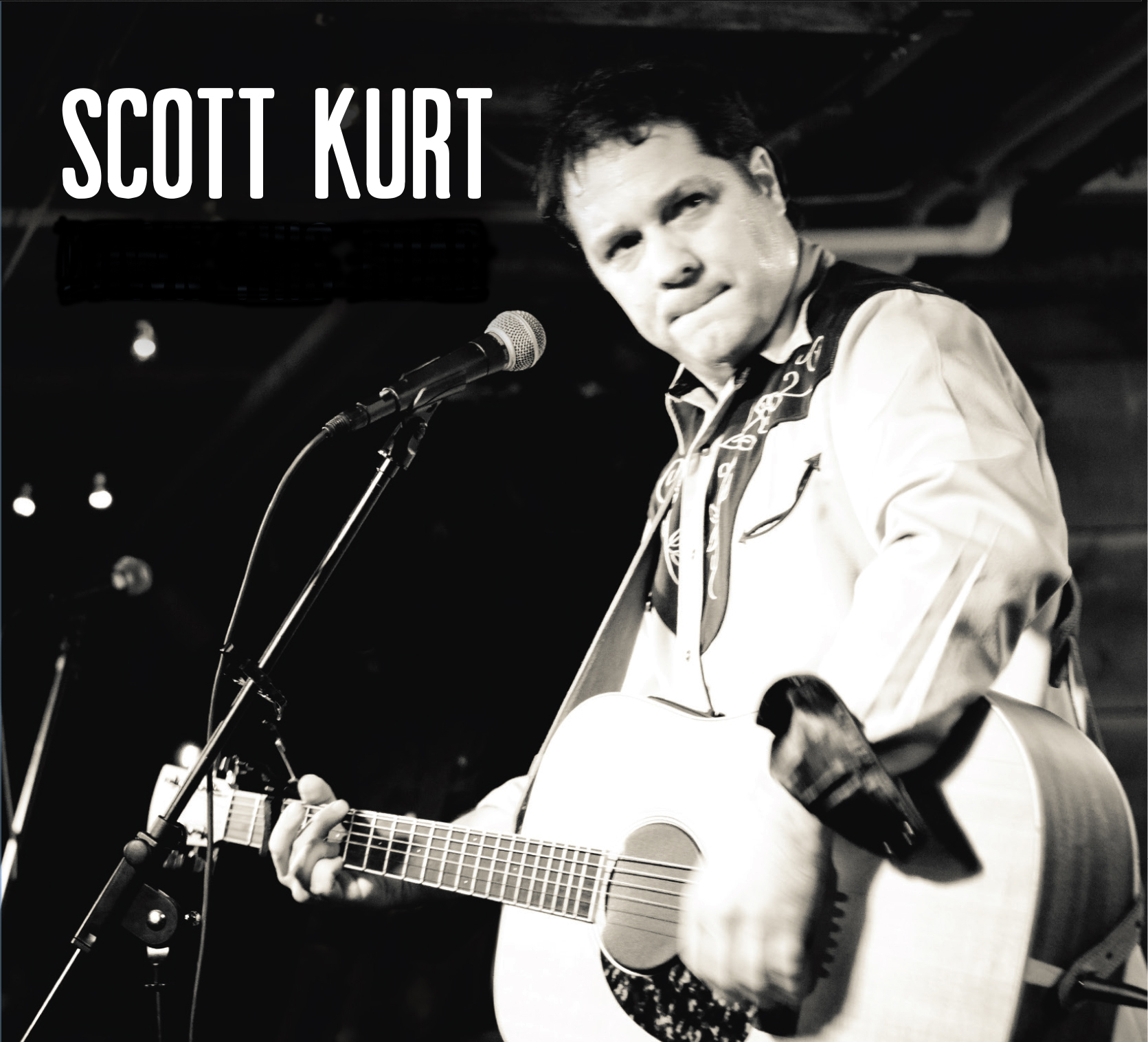 scott kurt hi res.jpg