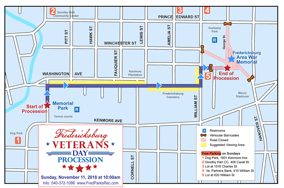 Fred-Veterans-Day-Procession-Map-2018-online.jpg