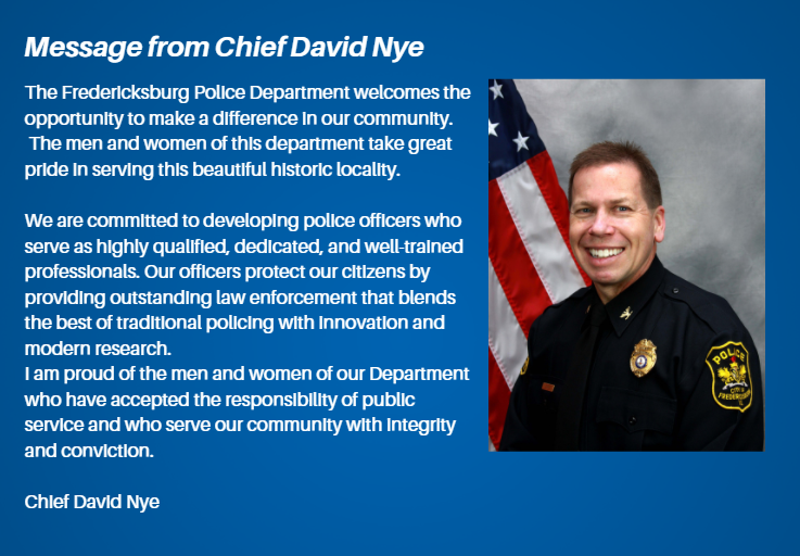 chief david nye message.PNG