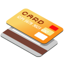 Credit_Card.png